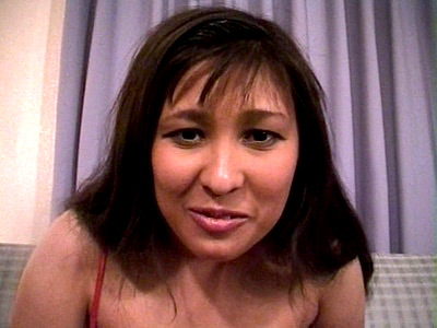 Meet Coco Liu, this hot Asian has a sexy curvy body and a passion for pleasuring her tight slit. Watch her undress and spread her sexy legs to show off her tight looking pussy. Watch her play with her big racks while she gets nailed in her wet cunt.